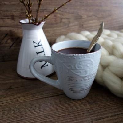 Zdrowe kakao