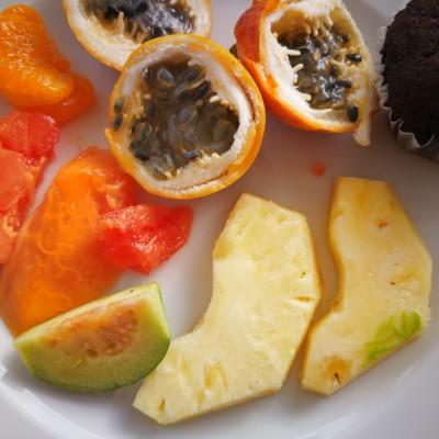 Smaki Dominikany, czyli co jeść w Raju