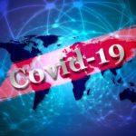 Jak się zabezpieczyć przed koronawirusem