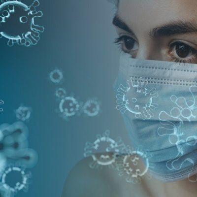 Koronawirus grypa czy tylko przeziębienie.